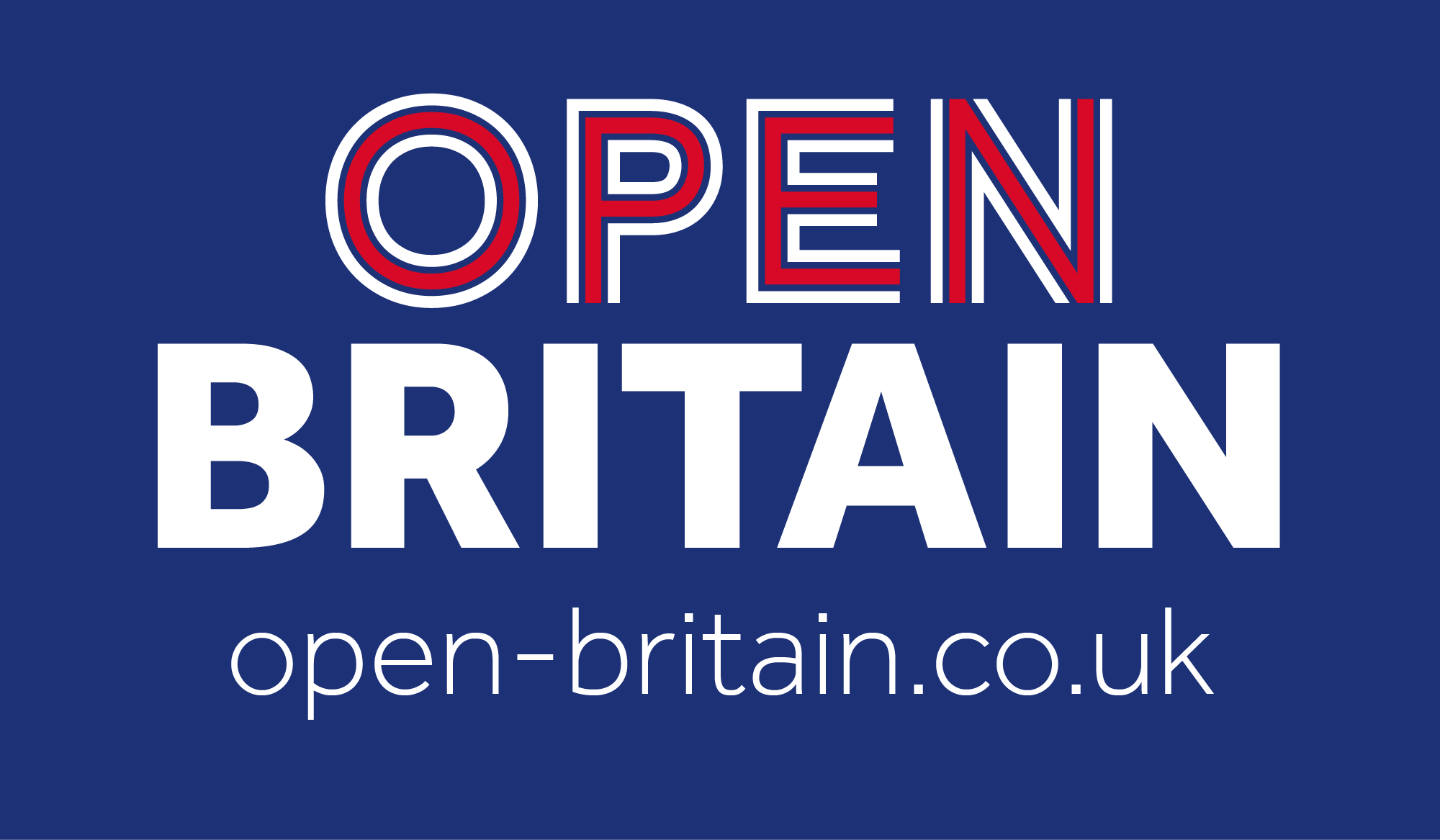 A4_openbritain-01.png