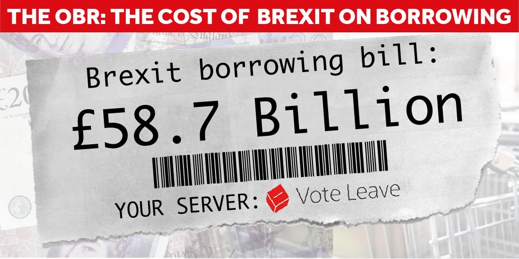 brexitborrowingbill-07.png