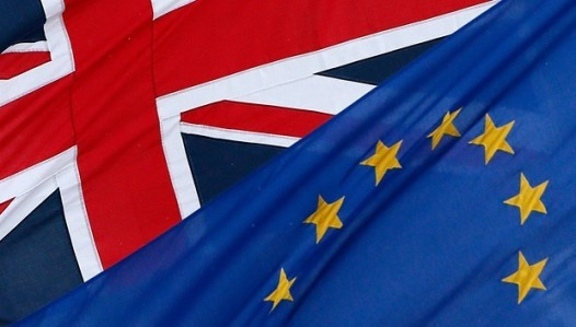 Open Britain Background Briefing: The European Commission's position papers on Article 50 negotiations