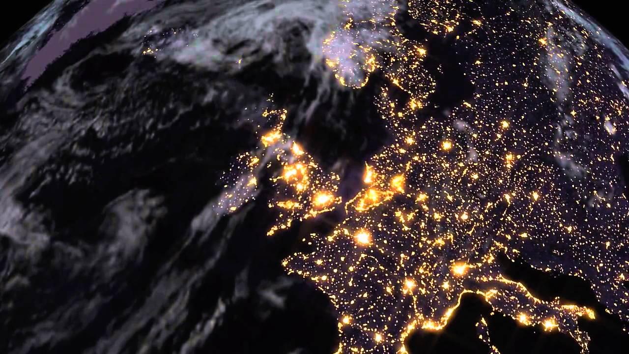 Open Britain Background Briefing: The Taxation (Cross-Border) Trade Bill