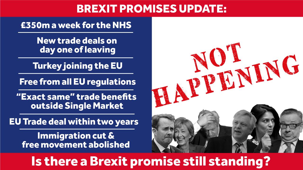 brexitpromisesupdate_1.png