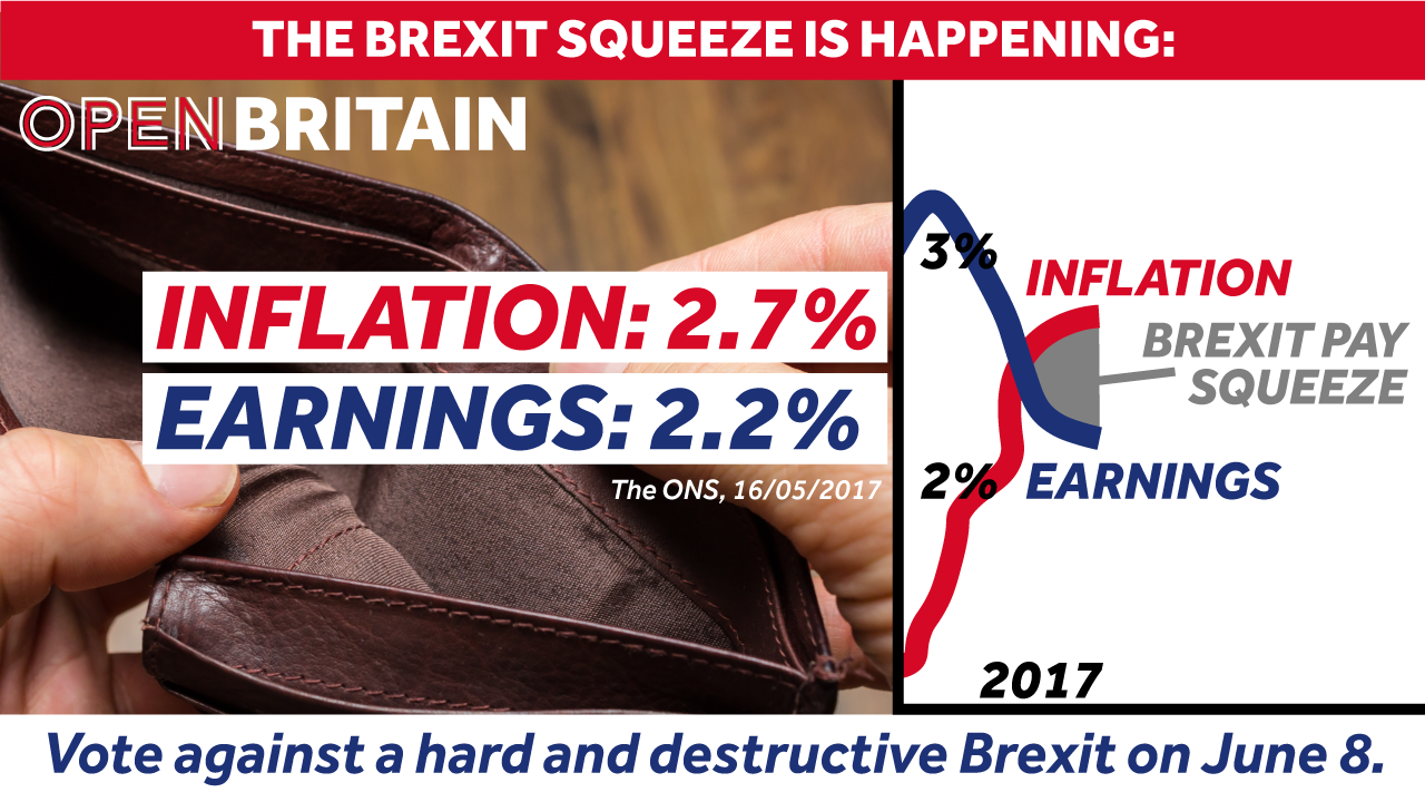 brexit_paysqueeze_5.png