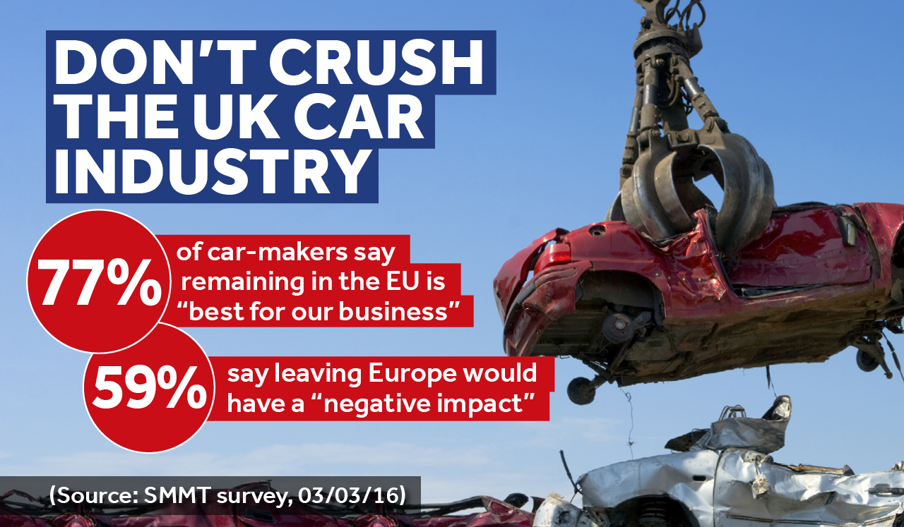 UK_car_industry.png