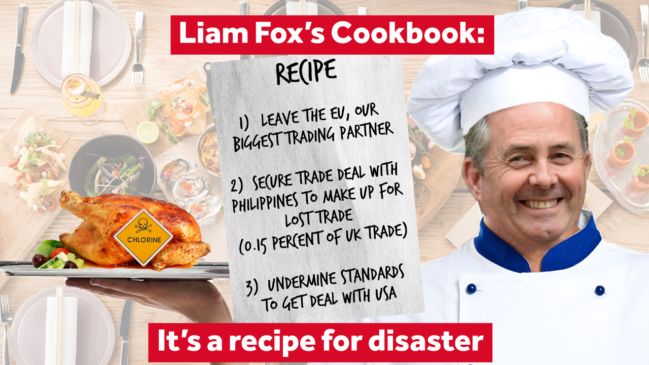 fox_cookbook1.png