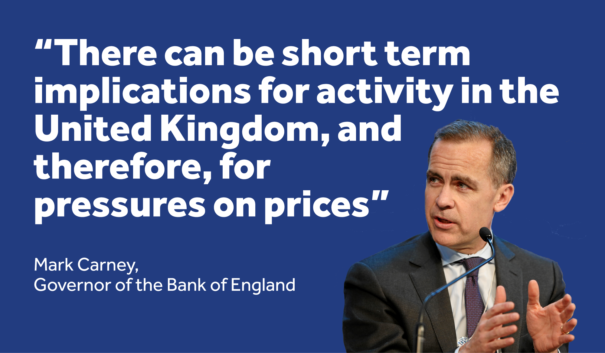 markcarney_strongerin-01.png