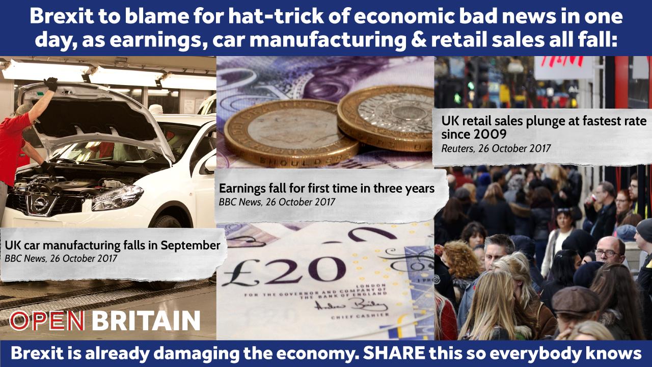 hattrick_economicsnews_2.png