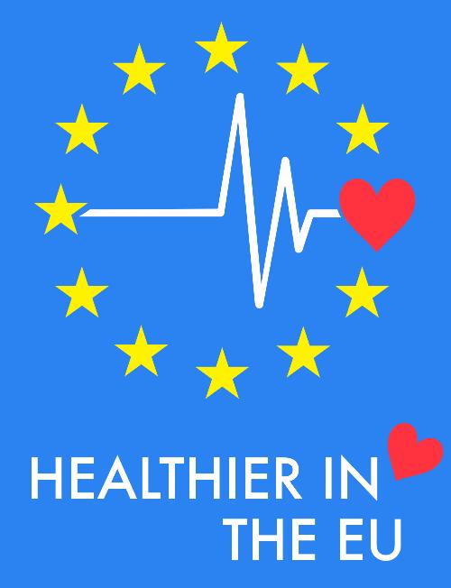 healthier-in-logo.png