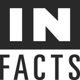 infacts.png