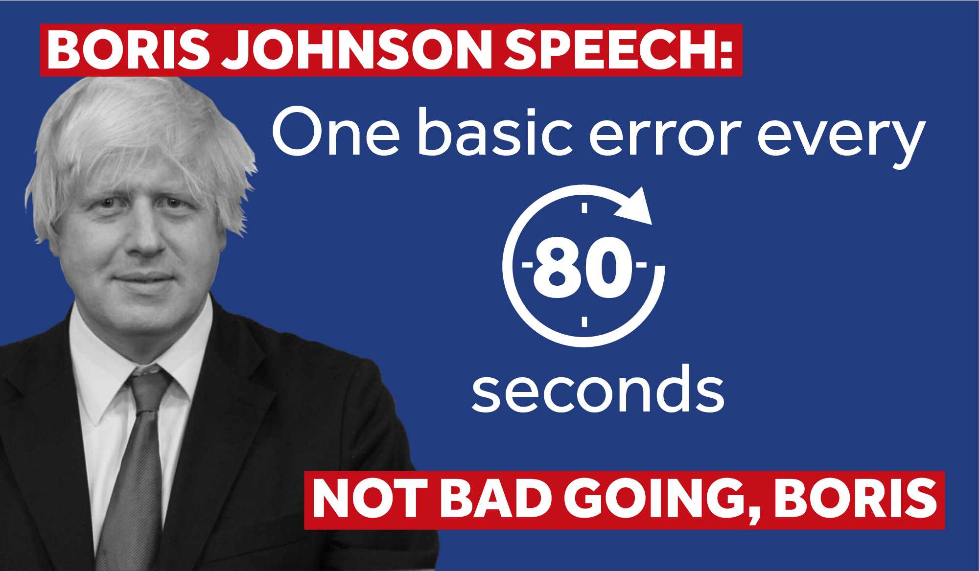 boris_clock_strongerin-01.png