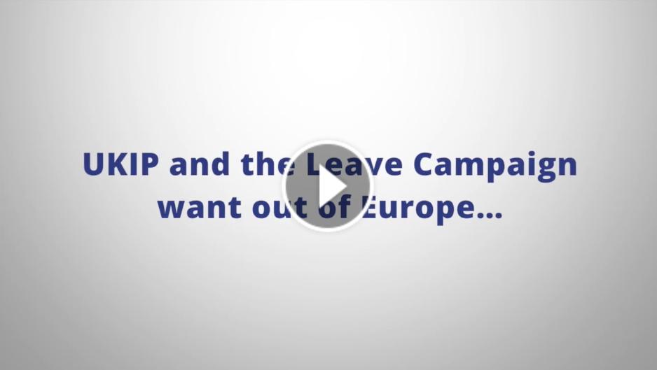 wantoutofeurope.png