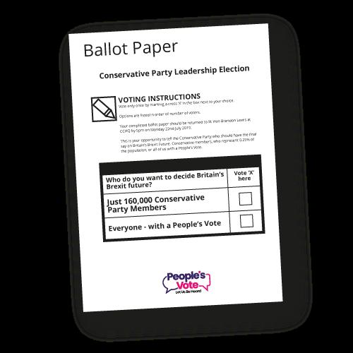 ballot_thumbnail.png