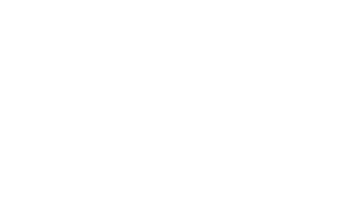 People's Vote Trust the People - Brighton March