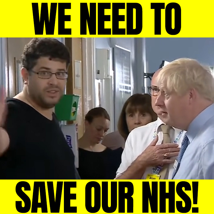 Save_NHS_for_petition.jpg