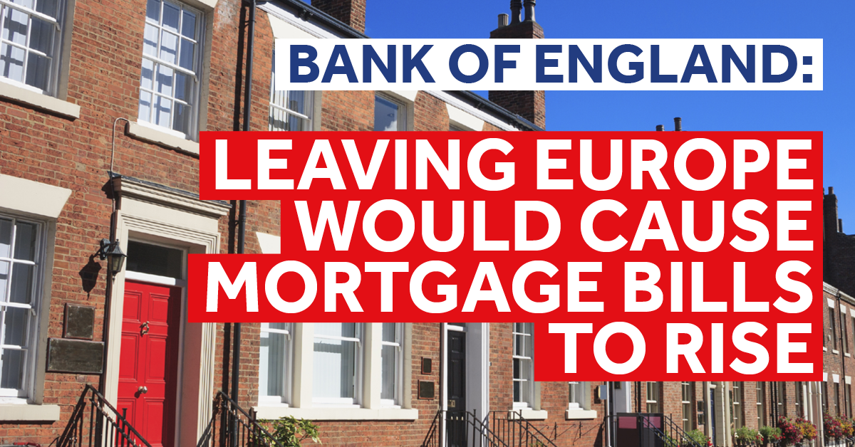 bank_of_england_mortgages.png