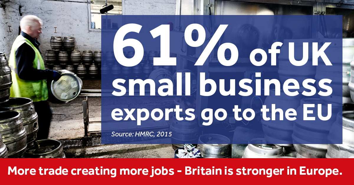 61__of_small_business_exports.png