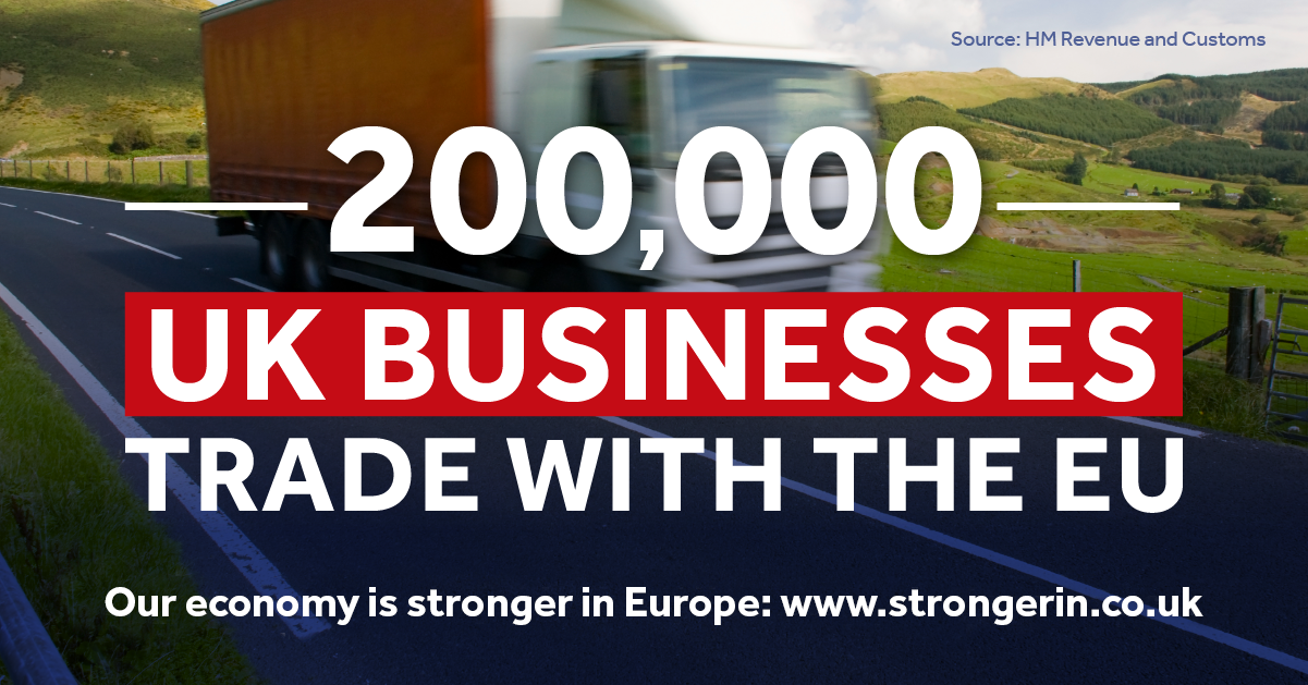 200000_biz_trade_with_eu.png
