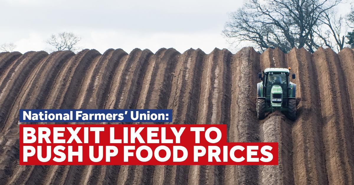 Farming_Brexit.png