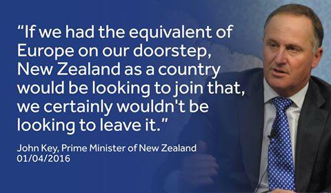 John_Key_NZ.jpg