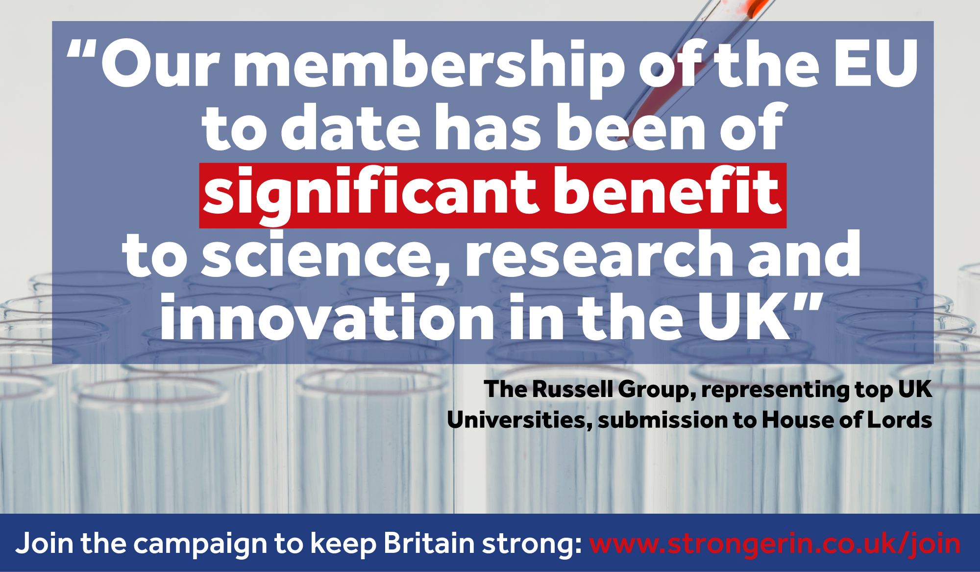 sciencequotes_strongerin-01.png