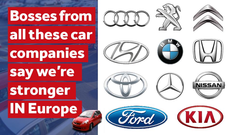 Car_logos.png