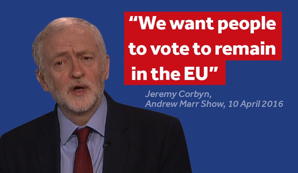 Corbyn_Marr.png