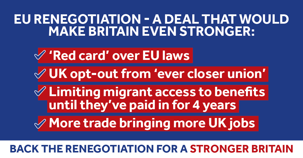 Renegotiation_graphic.png