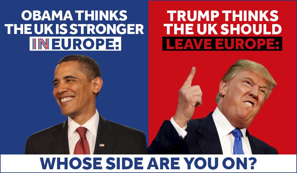 Obama_V_Trump_Final2.png