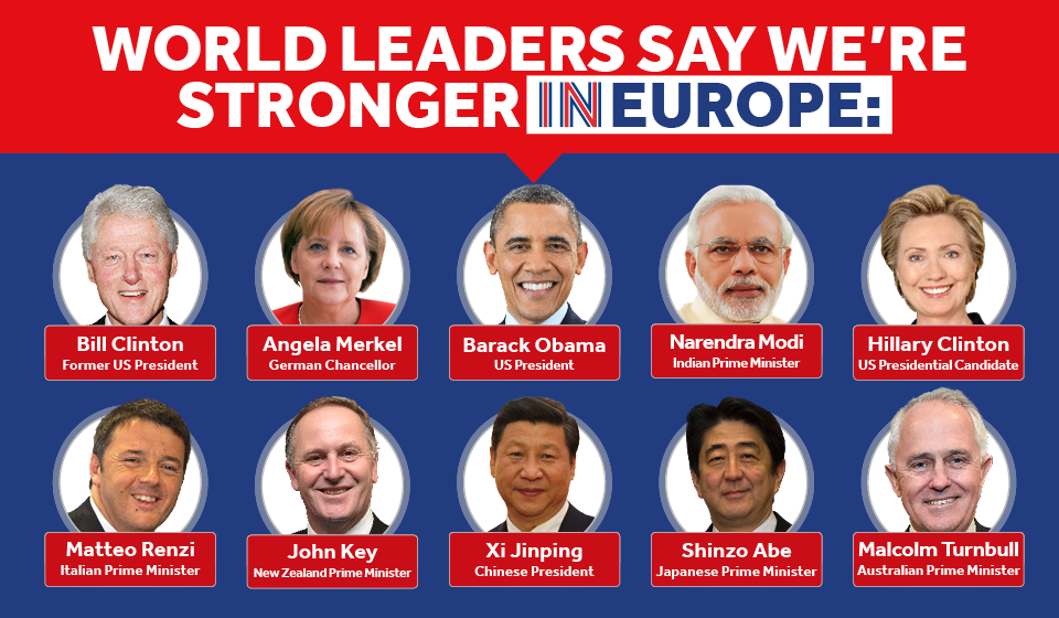 The_Experts_-_Leaders_Japan_update.png