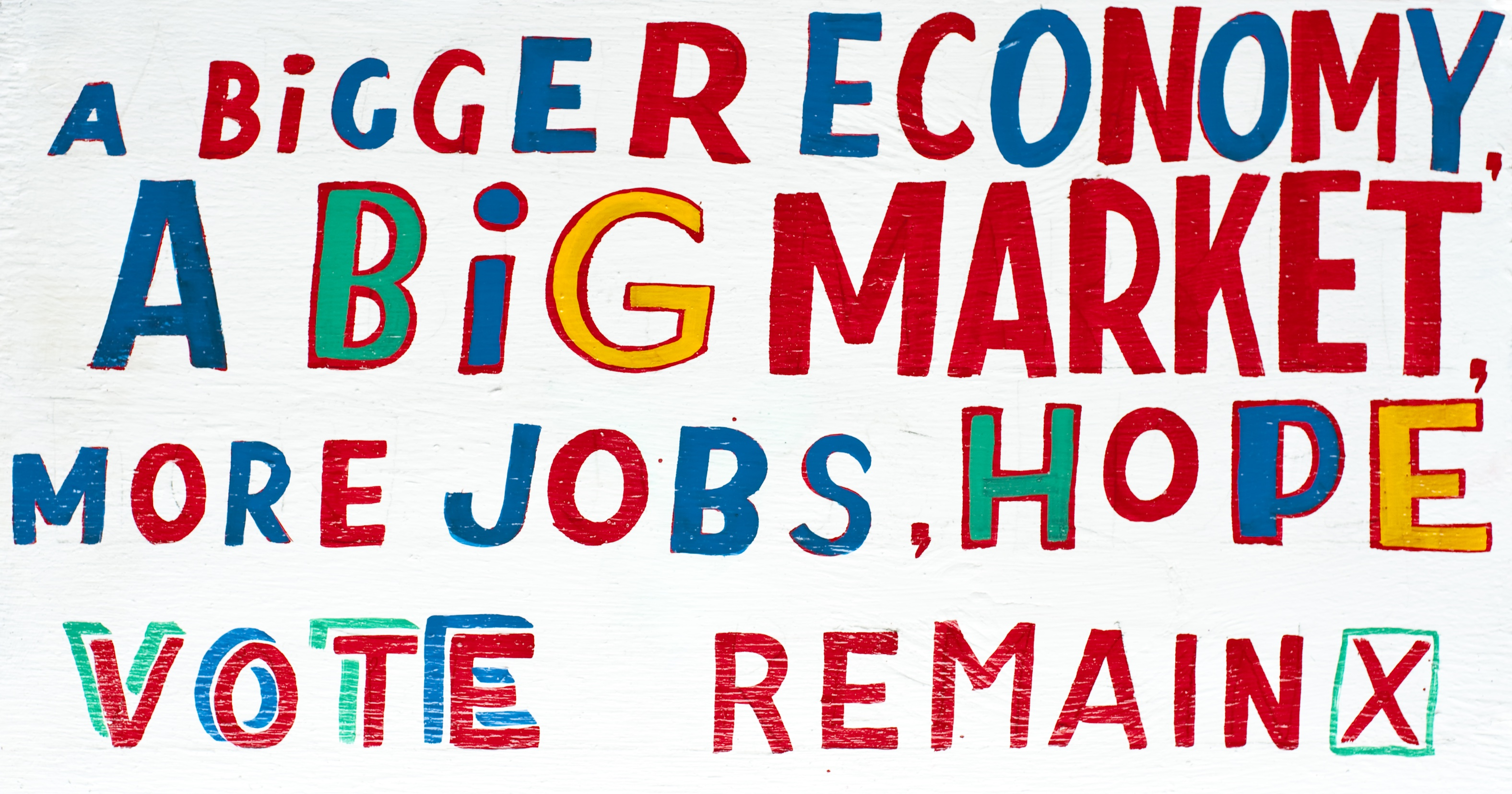 A_bigger_economy_artwork.jpeg