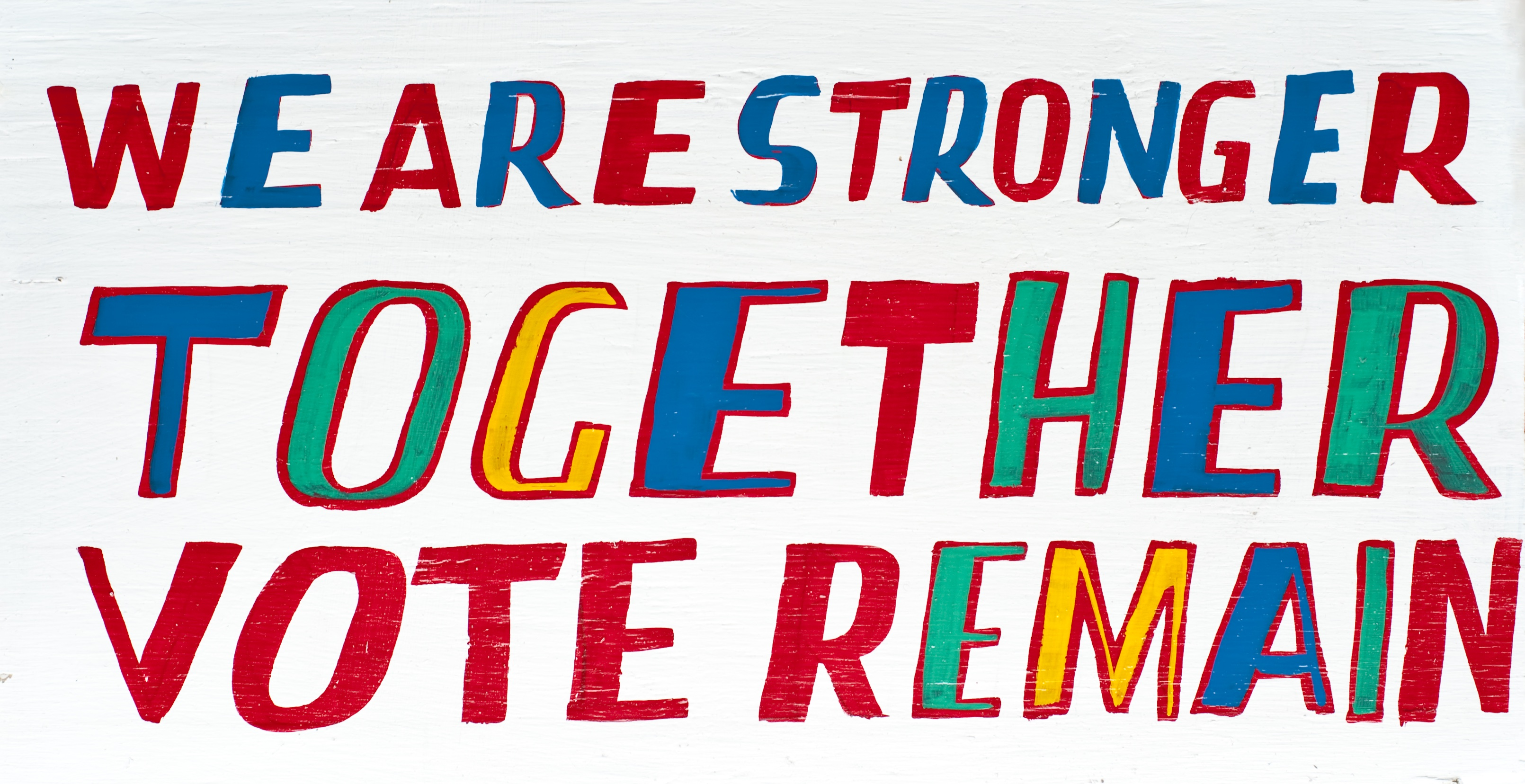 We_are_stronger_together_artwork.jpeg