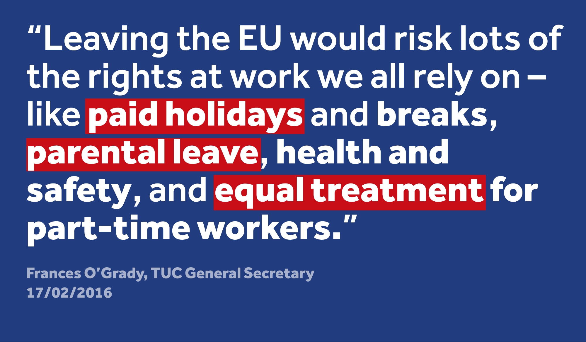 workersrightsTUCFrances_strongerin-01.png