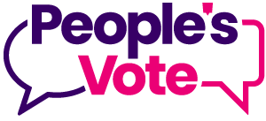 People's Vote Campaign