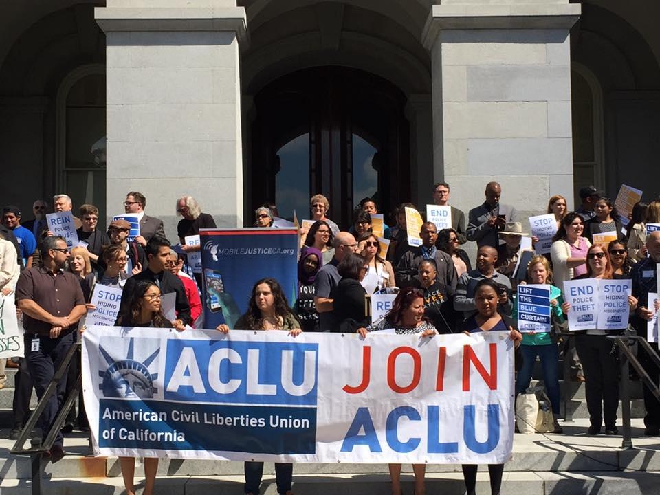 ACLU_banner_pic.jpg