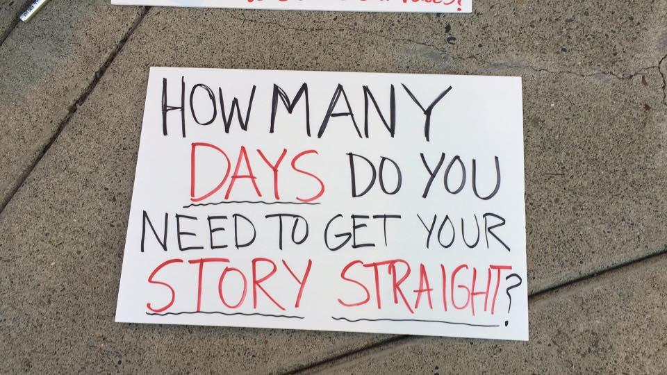 Sign_story_straight.jpg