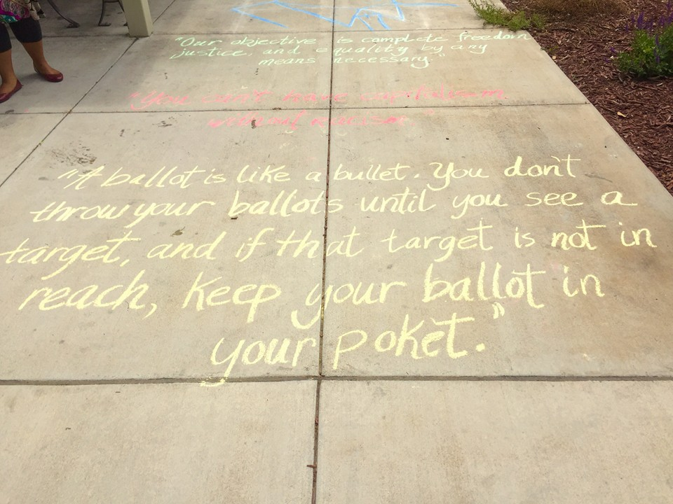Full_chalk_quotes.jpg