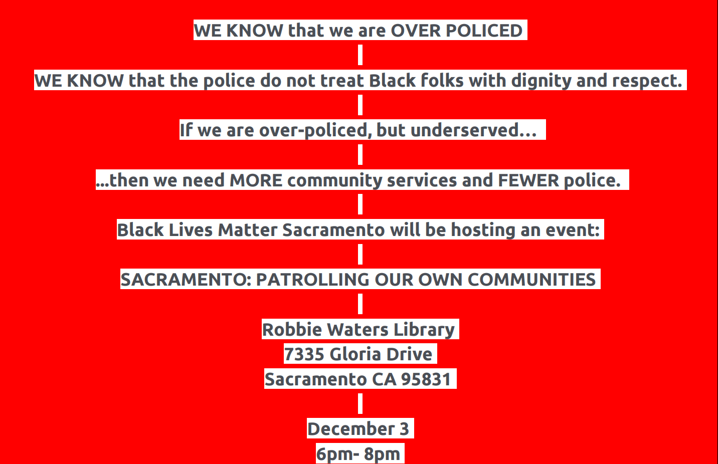 An_event_on_policing.png