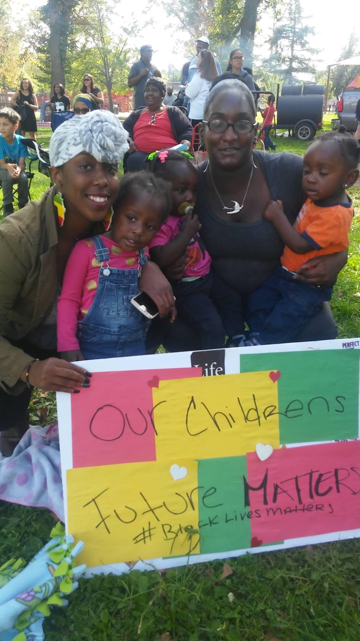 Black_Kids_Matter.jpg
