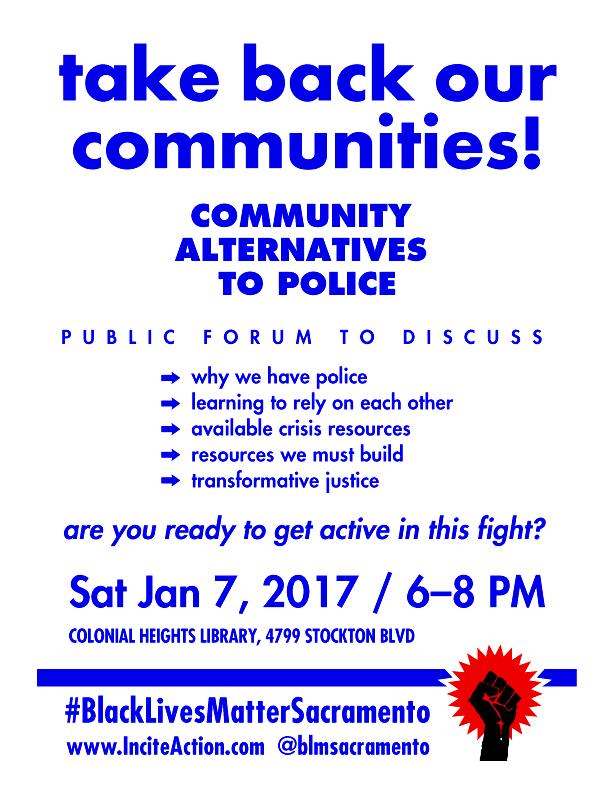 Police_Alternatives_Jan17_Flyer_color.jpg