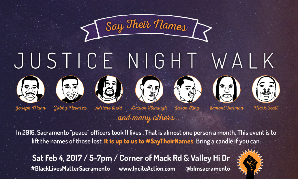 Justice-Night-Walk-Web-Flyer.jpg