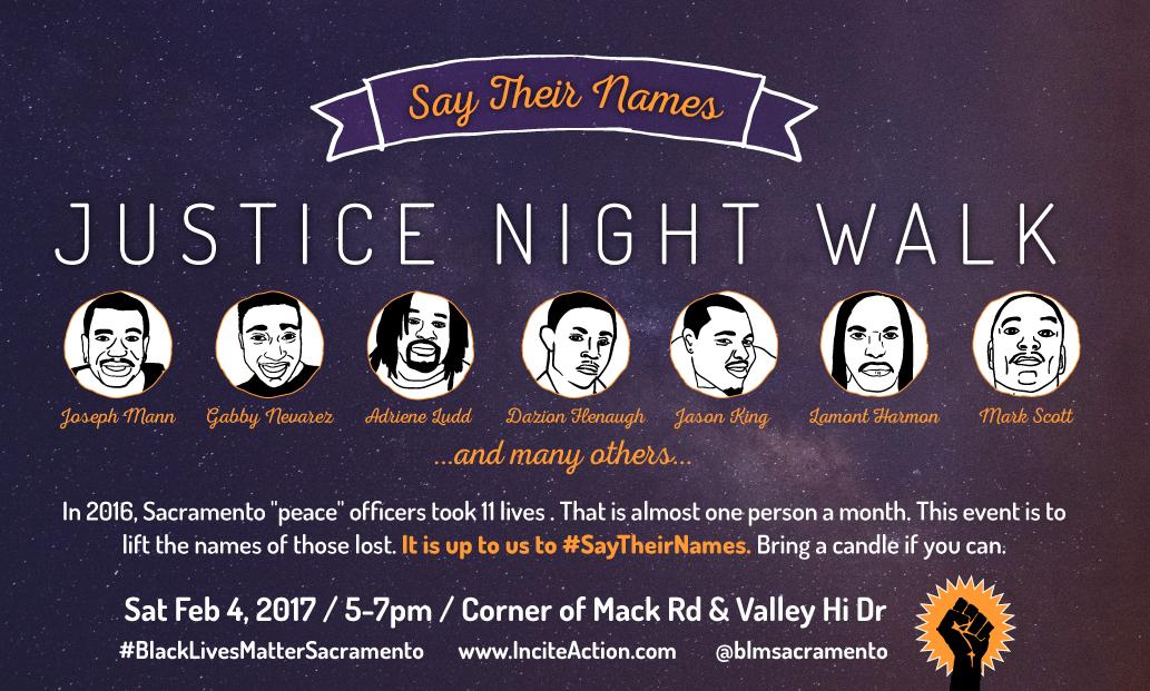 Justice-Night-Walk-Web-Flyer.jpg