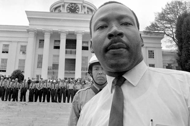 martin_luther_king2-620x412.jpg