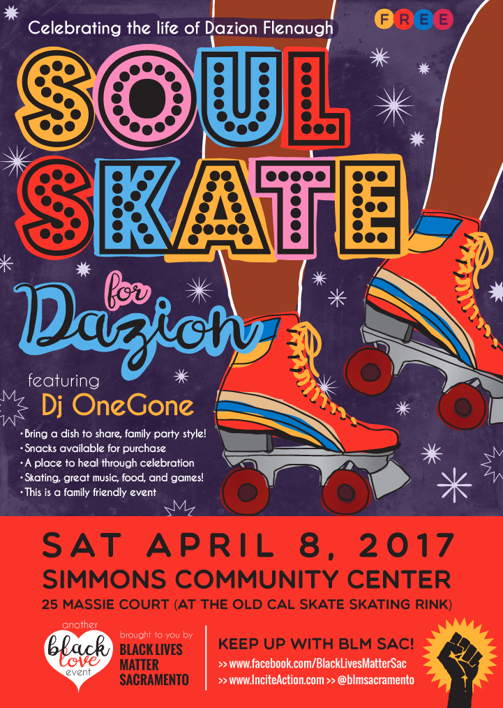 Soul-Skate-for-Dazion-Flyer.jpg