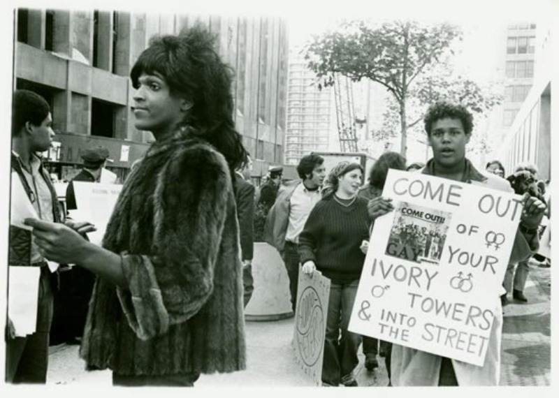 Marsha-P.-Johnson.jpg