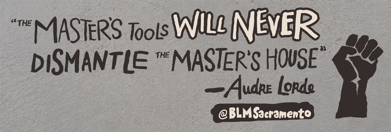 The-Masters-Tools-FB-Banner.jpg