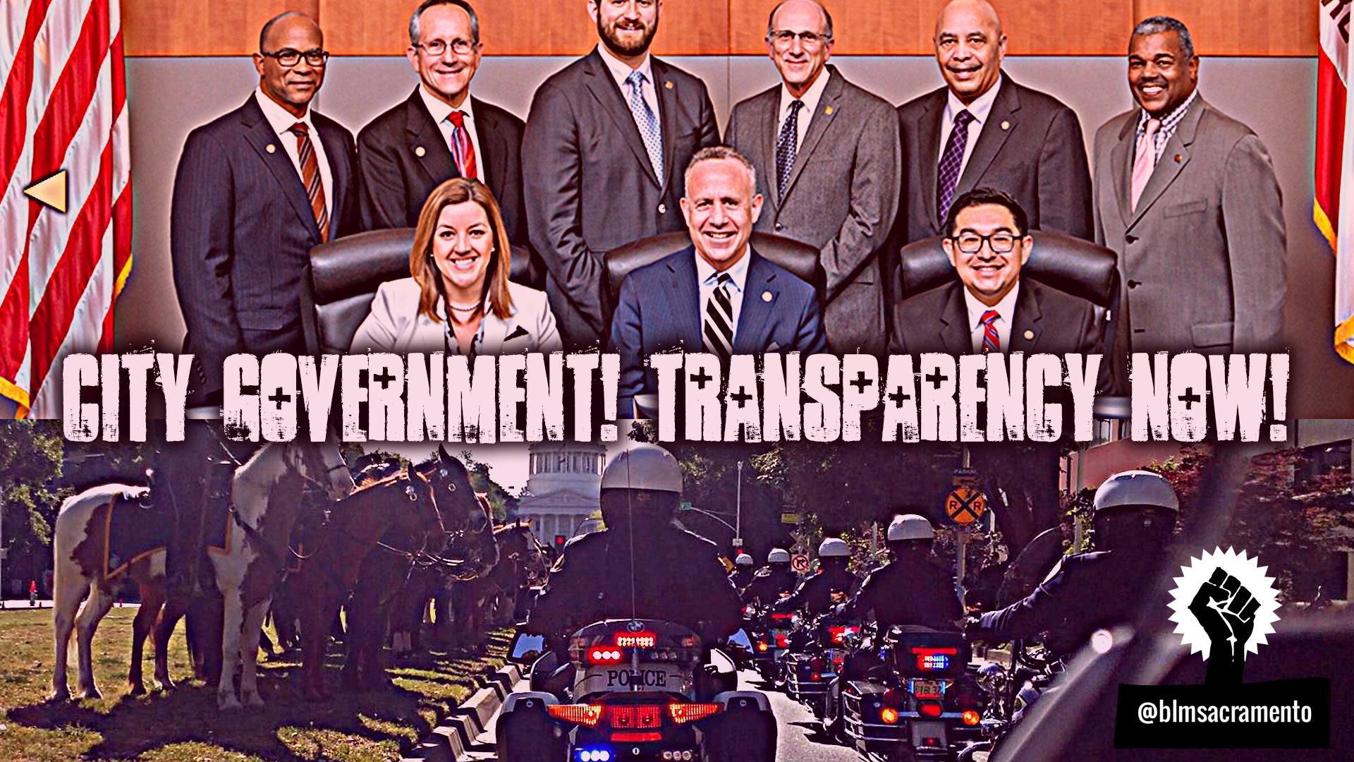 CityGovtTransparencyNow.jpg