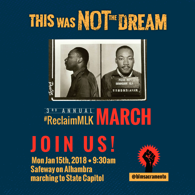 ReclaimMLK_March_2018_Square_Promo.jpg