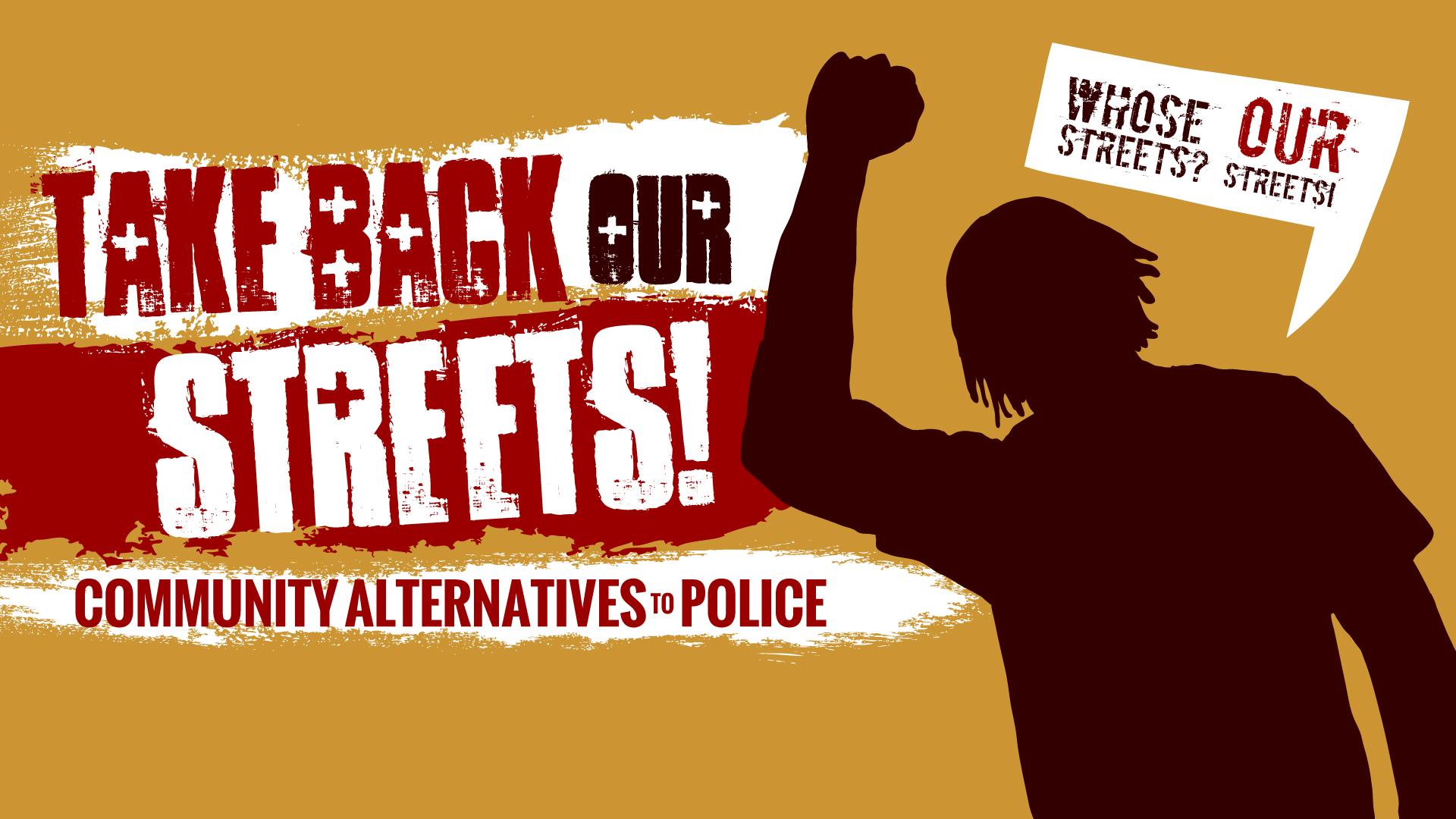 PoliceAlternativesJuly2017FB-Banner.jpg