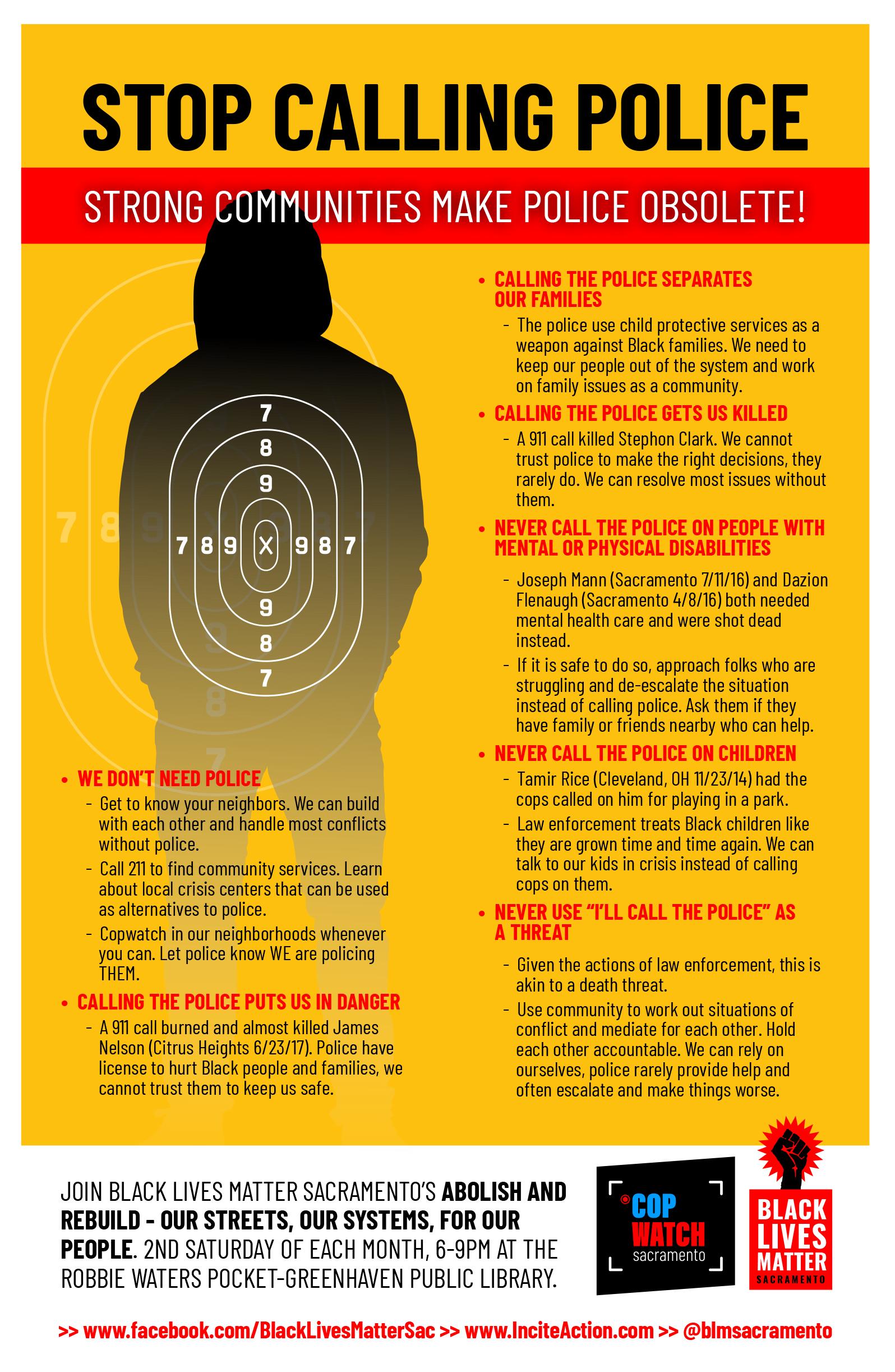 DONT_CALL_POLICE_print_version_flyer.jpg
