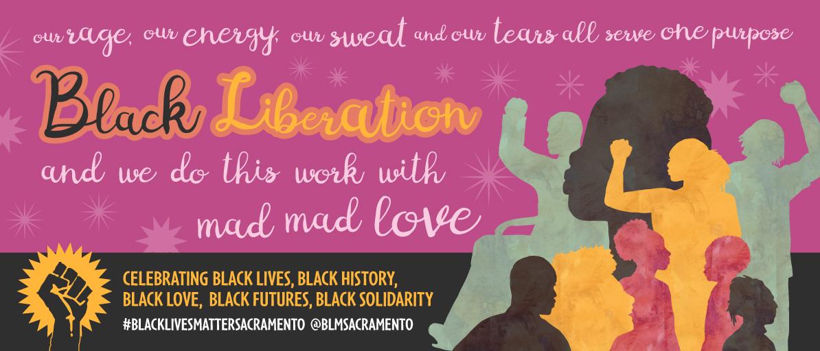 Black_liberation.jpg