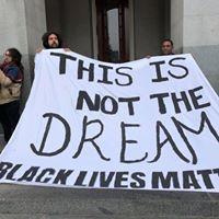 MLK_This_Not_Dream.jpg